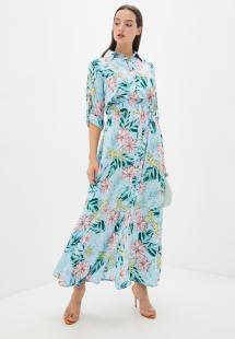 Платье ANAIT MHEYAN MP002XW11HP4R480