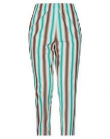 Повседневные брюки Marni 13407094lj