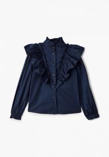 Блуза Fridaymonday FR083EGLBKI6CM128