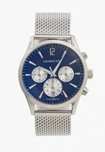Часы GEORGE KINI MP002XM20NWBNS00