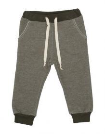 Повседневные брюки DE CAVANA 13380508xl
