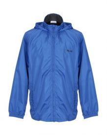 Куртка HAIKURE 41878316nc
