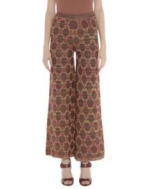 Повседневные брюки M Missoni 13351537GS