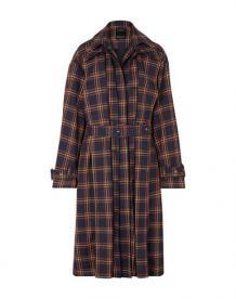 Легкое пальто Rokh 41927167TX