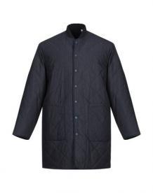 Пальто LEVI'S® MADE & CRAFTED™ 41891242jk