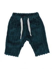 Повседневные брюки DE CAVANA 13362082ke