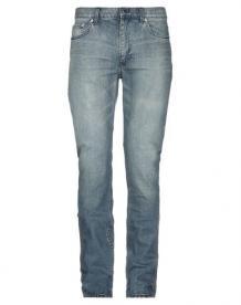 Джинсовые брюки BLK DNM 42737387FT