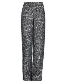 Повседневные брюки EDWARD ACHOUR 13471070gx