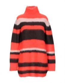 Короткое платье Dondup 34961618vs