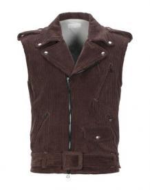 Куртка HAIKURE 41919591ie
