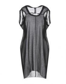 Короткое платье LAMBERTO LOSANI 34965836wp