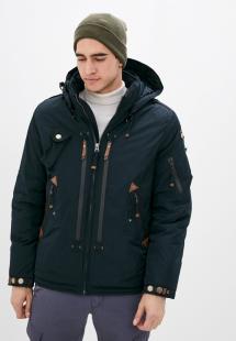 Куртка утепленная VIZANI MP002XM2529CR500