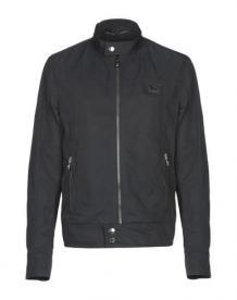Куртка Roberto Cavalli 41851113bb