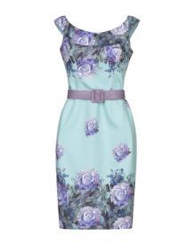Короткое платье CASTING 15009886rg