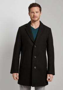 Пальто Tom Tailor TO172EMKJUY1INXXL