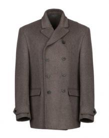 Пальто ERMANNO SCERVINO 41911012lq