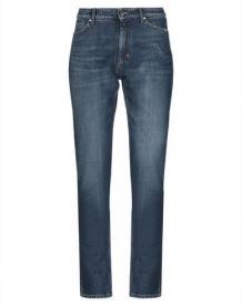 Джинсовые брюки SPORTMAX CODE 42806399rb