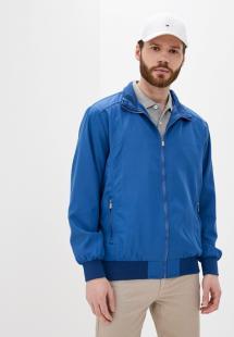 Куртка Moon River MP002XM1K6PBINXS