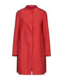 Легкое пальто LE STREGHE 41955936eq