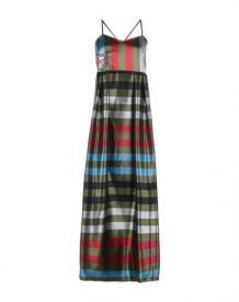 Длинное платье ISABELLE BLANCHE Paris 34895422bg