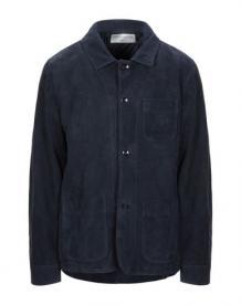 Куртка OFFICINE GÉNÉRALE PARIS 6E 41909917fd