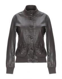 Куртка S.W.O.R.D. 41924830fq