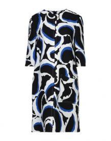 Короткое платье Marni 15037290lt