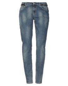 Джинсовые брюки Richmond Denim 42750057me