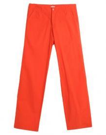 Повседневные брюки P.A.R.O.S.H. 13455822wv