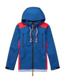 Куртка Loewe 41930876ld