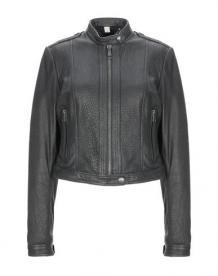 Куртка Burberry 41908034rm