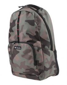 Рюкзаки и сумки на пояс Columbia 45515319gi