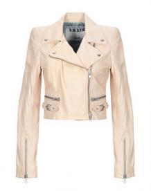 Куртка S.W.O.R.D. 41924821gx
