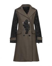 Пальто Mason's 41910606vl
