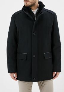 Пальто Absolutex MP002XM0NA01R56176