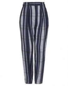 Повседневные брюки 3.1 PHILLIP LIM 13283460sx