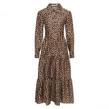 Платье VIVETTA 11456951
