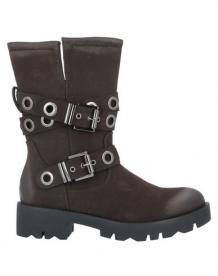 Полусапоги и высокие ботинки CAFèNOIR 11930672hl