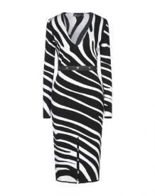 Платье длиной 3/4 Versace 15039420al