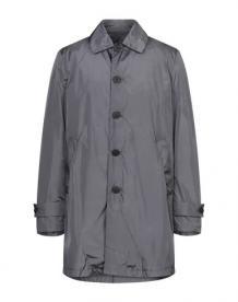 Легкое пальто Add 41857013fp