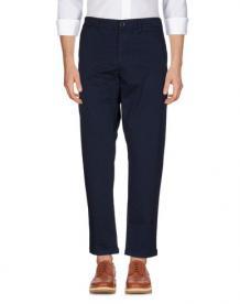 Повседневные брюки JECKERSON 36962995WE