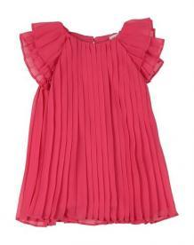 Платье Armani Junior 34905868sg