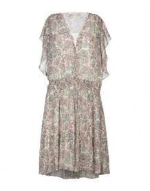 Платье до колена Vanessa Bruno 15013621ft