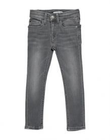 Джинсовые брюки Calvin Klein 42768502LV