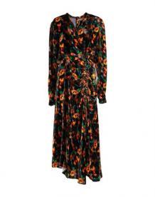 Платье длиной 3/4 MIMI LIBERTÉ by MICHEL KLEIN 15059599gj