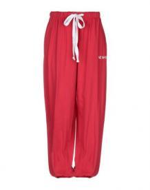 Повседневные брюки Natasha Zinko 13237579rj
