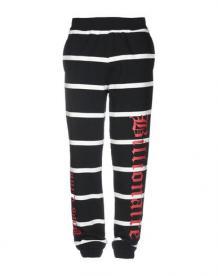 Повседневные брюки BILLIONAIRE BOYS CLUB 13250263cu