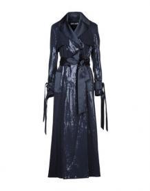 Легкое пальто Just Cavalli 41951248gn