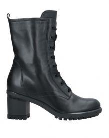 Полусапоги и высокие ботинки LEONARDO IACHINI 11772521af