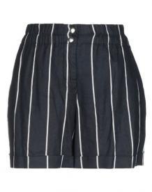 Повседневные шорты Armani Jeans 13427534hg